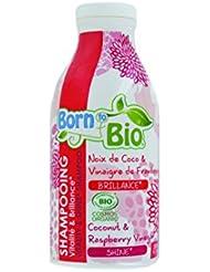 Born To Bio Shampooing Cosmos Vitalité/Brillance 300 ml