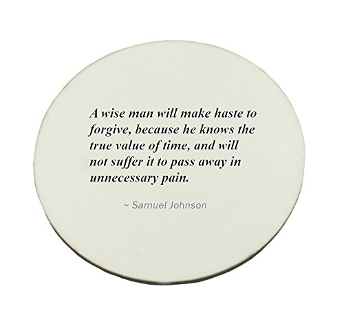 circle-mousepad-with-a-wise-man-will-make-haste-to-forgive-because-he-knows-the-true-value-of-time-a