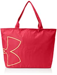 Amazon.co.uk: Totes - Women's: Shoes & Bags
