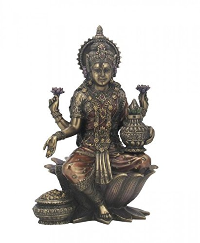 india-statue-lakshmi-indian-god-of-happiness-of-wisdom-and-wealth-hinduism