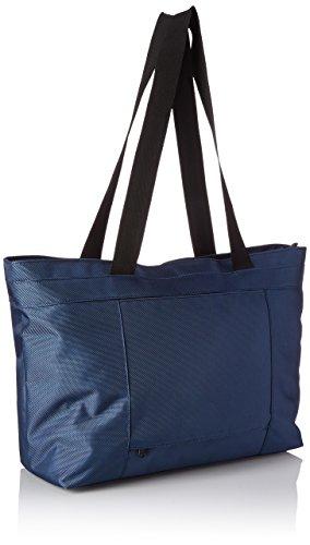 Victorinox Werks Traveler 5.0 Sac Fourre-tout 43 cm Blue