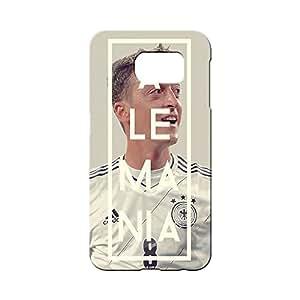BLUEDIO Designer 3D Printed Back case cover for Samsung Galaxy S7 Edge - G3169