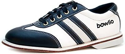 Zapatos de bolos - Bowlio Torino