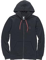 Element Cornell Zip Hoodie DWR