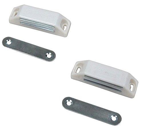 aerzetix-lot-de-2-loqueteau-a-aimant-verrou-fermeture-magnetique-pour-portes-placards-c1204
