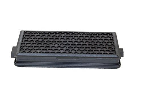 active-airclean-carbon-filter-for-miele-sf-aac50-s6220-cat-dog-s5000-series