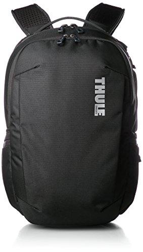 thule-tslb315dsh-subterra-23l-backpack-for-laptop-dark-shadow