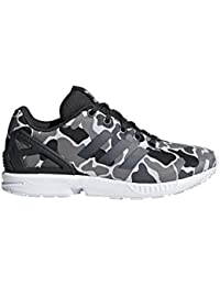 low priced dd726 3198a adidas ZX Flux J Scarpe da Fitness Unisex – Bambini