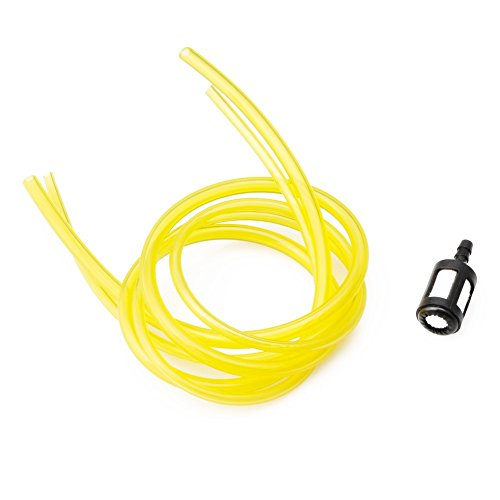 fuel-line-filter-kit-for-poulan-weed-eater-craftsman-blower-chainsaw-trimmers