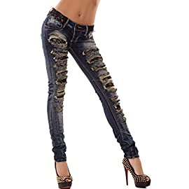 bf81daa629 Catalogo Skinny - Outlet Jeans