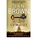 (The Lost Symbol) By Dan Brown (Author) Paperback on (Jul , 2010) - Dan Brown