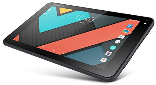 Energy Sistem Neo 3 Lite - Tablet de 7""