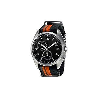 Hamilton H76552933 – Reloj para hombres
