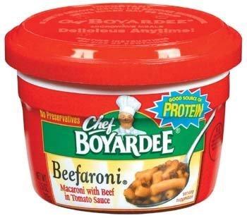 chef-boyardee-microwave-beefaroni-75-oz-by-chef-boyardee