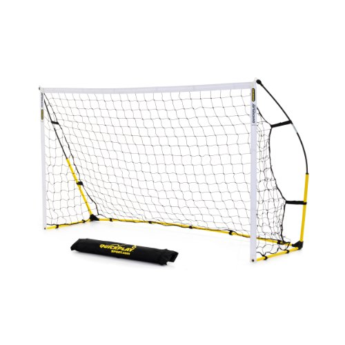 Kickster Academy Ultra Portable Football Goal