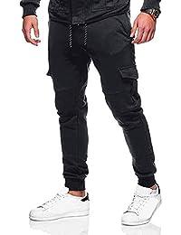 Amazon Pantaloni 3XL it Abbigliamento Uomo rUqrCw4R