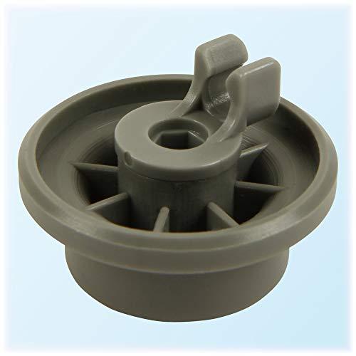 McFilter ESM 16 10/Sacchetti per aspirapolvere adatto per Electrolux Silent Performer esp7/Green ecc