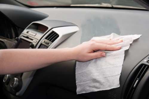 panos-de-limpieza-de-un-solo-uso-para-todo-tipo-de-plasticos-persianas-con-limpiador-limpiador-de-ja