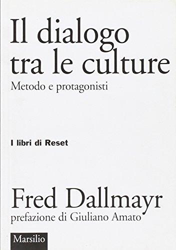 il-dialogo-tra-le-culture-metodo-e-protagonisti