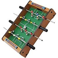 Amazon.es: mesa de billar plegable - Futbolines / Juegos de mesa y ...