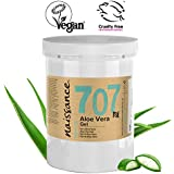 Naissance Gel di Aloe Vera - 1kg