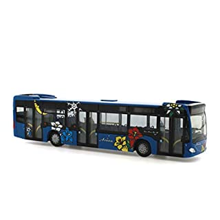 Reitze 69476 Rietze Mercedes-Benz Citaro '12 Arosa Bus (Ch), Scale 1:87 H0, Multi Colour
