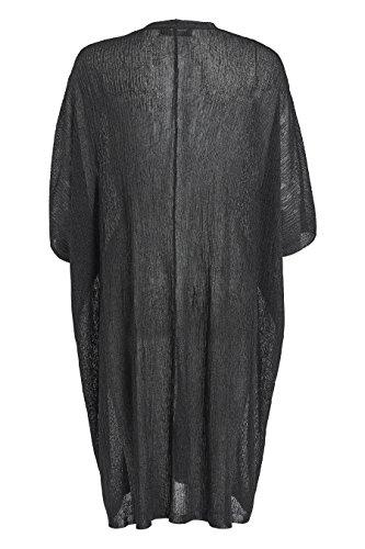 next Cardigan À Manches Kimono Femme Neutre