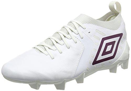 <span class='b_prefix'></span> Umbro Men's Medusæ II Elite HG Football Boots
