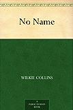 No Name (English Edition)
