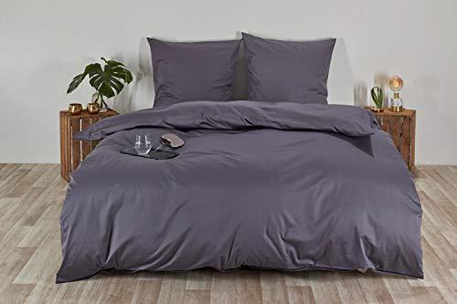Damast Strass Blau Weiss Baumwollmischung Doppel 2-tlg Bettwäsche Set Lassen Sie Unsere Waren In Die Welt Gehen Bettwaren, -wäsche & Matratzen Bettwäschegarnituren