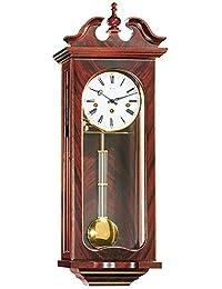 Hermle 70742-070341 - Reloj