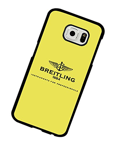 best-christmas-present-galaxy-s6-hulle-case-breitling-sa-samsung-galaxy-s6-hard-plastic-hulle-case-w