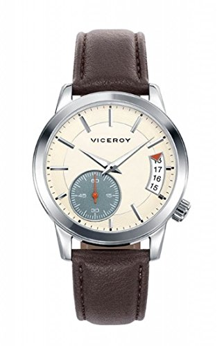 Montre Viceroy Homme 471091–27