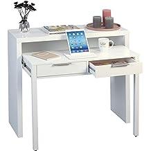 suchergebnis auf f r schreibtisch ausziehbar. Black Bedroom Furniture Sets. Home Design Ideas