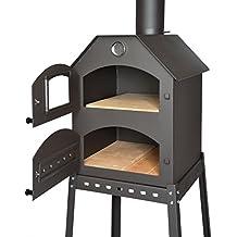 suchergebnis auf f r pizzaofen bausatz. Black Bedroom Furniture Sets. Home Design Ideas
