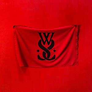 While She Sleeps in concerto