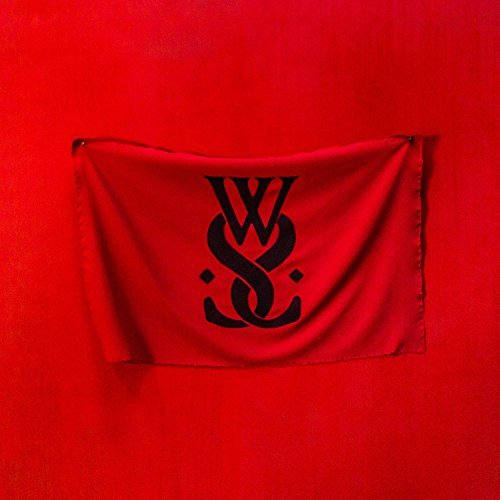 Brainwashed -Deluxe- By While She Sleeps (2015-03-31)
