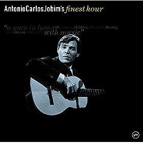 Anos Dourados (Album Version)