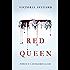 Red Queen (Red Queen 1)