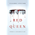 Red Queen (Red Queen 1) (English Edition)