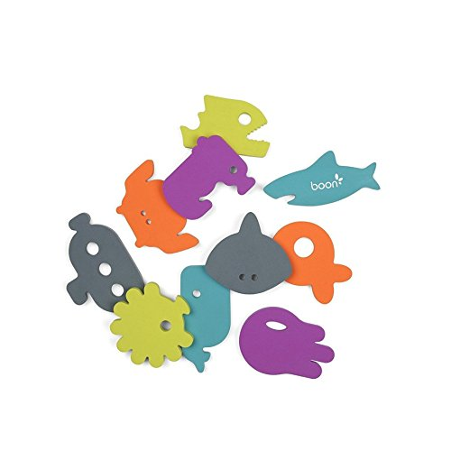 boon-dive-figuritas-decorativas-para-bao-tomy-b922