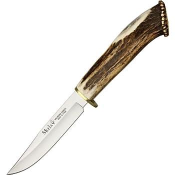 Muela M GRED12S Cuchillo...