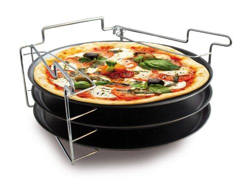 baumalu-3776-lote-de-3-bandejas-para-pizza-con-soporte