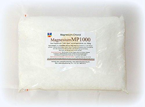 3x-magnesium-chlorid-granulat-1000g-magnesium-das-original-vom-toten-meer