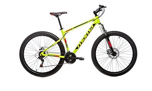Zoom IMG-2 moma bikes bicicletta mountain bike