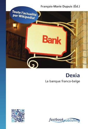 dexia-la-banque-franco-belge