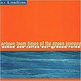 No Disparen! by A.R. (Achim Reichel) & Machines (2005-02-21)
