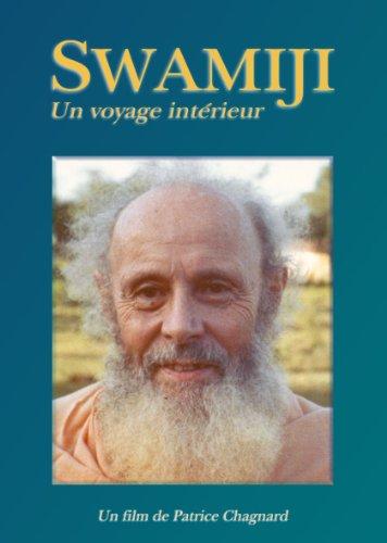 swamiji-un-voyage-intrieur