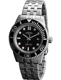 Rotary Men's Waterproof Watch GB00050/04