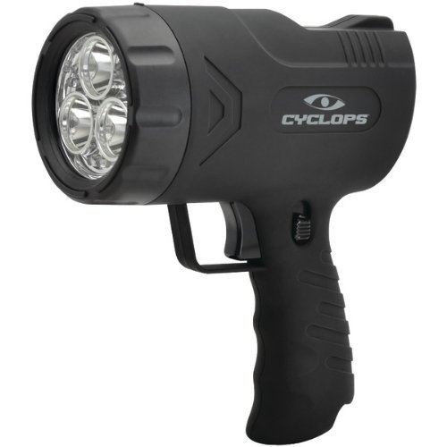 cyclops-cyc-x500h-sirius-500-lumen-handheld-rechargeable-spotlight-with-6-led-lights-by-cyclops